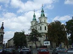 0053 St Florian's Church.jpg