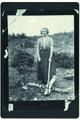 0095-Houthakster-Nationale Tentoonstelling van Vrouwenarbeid 1898.tif