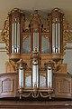 00 0273 Interior of Temple protestant, Ribeauvillé.jpg