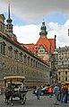 00 226 Dresden - Fürstenzug.jpg