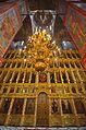 0115 - Moskau 2015 - Neues Jungfrauenkloster (26305747532).jpg