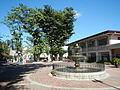 01216jfWelcome Chapel Market Roads Talavera Ecijafvf 38.JPG