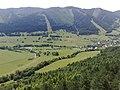 013 11 Lietavská Svinná-Babkov, Slovakia - panoramio (4).jpg