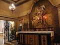 018 Residència Mare Ràfols (Vilafranca del Penedès), església.JPG