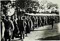 01915 Russische Kriegsgefangenen-Transport in Munkacs.jpg