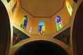 019 Templo de San Esteban Pánuco.JPG