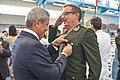 01 09 2021 -Imposição da Medalha Mérito Desportivo CEFAN (51420679595).jpg