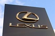 01 Lexus dealership sign.jpg