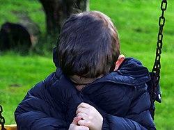 La existencia de trastornos depresivos en la infancia comenzó a abordarse en la literatura médica a partir de la década de los años setenta.