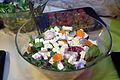 "02015 Grüner Salat mit ""kus kus"".jpg"