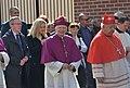 02019 0082 (2) Prozession zu Ehren des Heiligen Stanislaus von Wawel nach Skalka.jpg