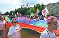 02019 1019 Rzeszów Pride, SLD.jpg