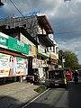 02757jfChurches Zapote Road Camarin North Caloocan Cityfvf 11.JPG