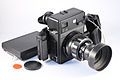 0284 Mamiya Universal 127mm f4.7 6x9 Polaroid (5461772034).jpg