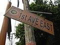 0286jfCaloocan City Rizal Avenue La Loma Cemetery Landmarksfvf 37.JPG