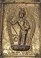 028b Vajradaṇḍa Lokeśvara (Jana Bahal).jpg
