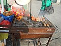 02901jfBridge Estero Arnaiz Avenue Barangays Makati Pasay Cityfvf 11.jpg