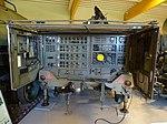 029 - Super Fieldmouse locating- tracking radar (38536875362).jpg