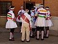 02i Villafrades de Campos Fiestas Virgen Grijasalbas Ni.jpg