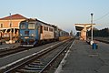 03.11.14 Sibiu 60.1328 and 89.0621 (15752575166).jpg