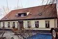 04-AltHlgsee-Pfarrhaus.jpg