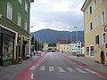 04.07.2010. Kufstein - panoramio (18).jpg