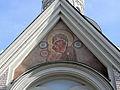 041012 Detail Orthodox church of St. John Climacus in Warsaw - 11.jpg