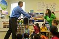 04212013 Green Ribbon Schools Announcement 10217.jpg