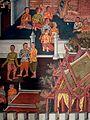 046 Vidhura (detail) (9171203129).jpg