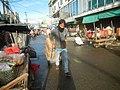 0491Market in Poblacion, Baliuag, Bulacan 31.jpg