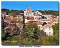 05-11-11-b1-St. Restitut-26130 (Drôme).jpg
