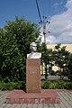 05-219-0071 Kryzopil SAM 6038.jpg