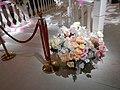 0571jfRefined Bridal Exhibit Fashion Show Robinsons Place Malolosfvf 20.jpg