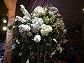 0571jfRefined Bridal Exhibit Fashion Show Robinsons Place Malolosfvf 39.jpg