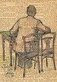 057 - CA ULg n° 39473. Plume et crayons (04-06-1931), 170 x 116 mm.jpg
