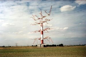 Shortwave relay station - Image: 05issoudun alliss Volga
