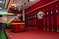 06.23 總統出席「109年下半年陸海空軍將官晉任布達暨授階典禮」 (50035262938).jpg