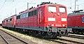 06204 Bf Oberhausen West DB 151 053.jpg
