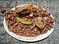 0647Pinto beans chicken stew 05.jpg