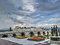 06 Skopje.jpg