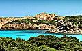 07024 La Maddalena, Province of Olbia-Tempio, Italy - panoramio (10).jpg