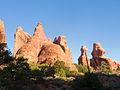 07 Devils Garden Trail 07 (4119022631).jpg