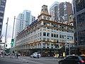 080 Sydney (13) Mark Foy's Dept store.jpg