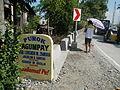 08448jfConcepcion La Paz Hall Villages Highway Tarlacfvf 15.JPG