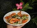0865Cusisine foods and delicacies of Bulacan 36.jpg