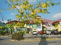 08995jfOriental Pavillion, Pagcor Club Santa Cruz, Guiguinto, Bulacanfvf 05.jpg