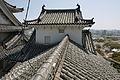 090411 Himeji Castle Hyogo pref Japan10s5.jpg