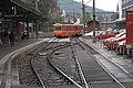 090916 Sankt Gallen IMG 1636.JPG
