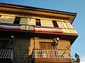 09566jfIntramuros Landmarks Churches Manilafvf 23.jpg