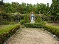 09733jfHighway Pangasinan Church Roads Binalonan Landmarksfvf 06.JPG